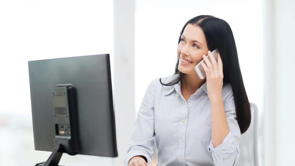 support-formation-marketing-digital