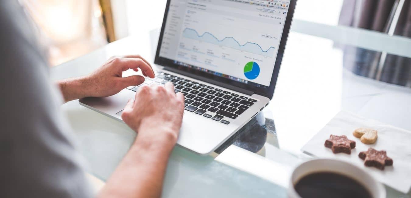 formations-a-distance-marketing-digital