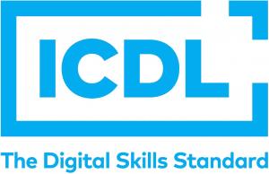 formation-marketing-numerique-icdl