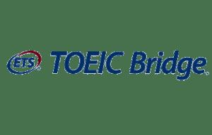 ets toeic bridge logo removebg preview
